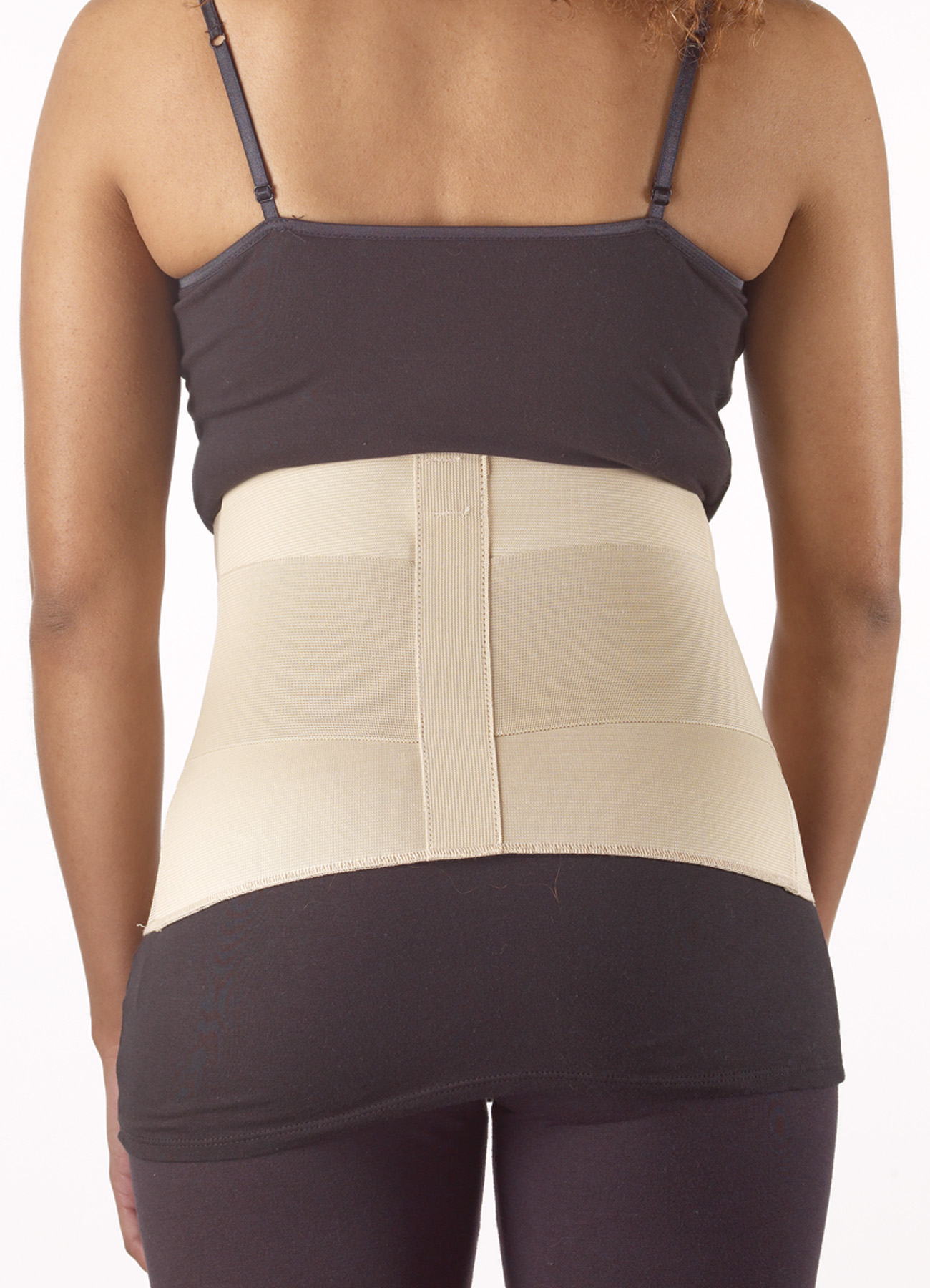 E/N Lumbar Support