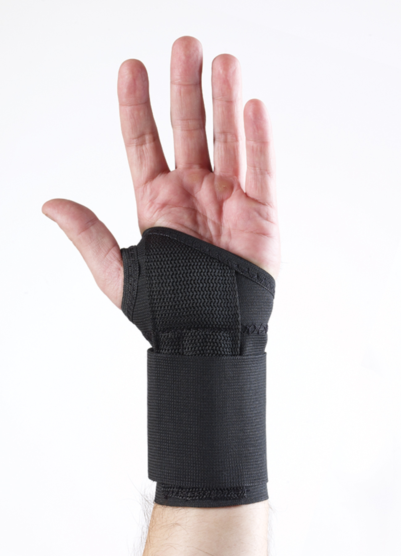 Industrial Wrist Splint