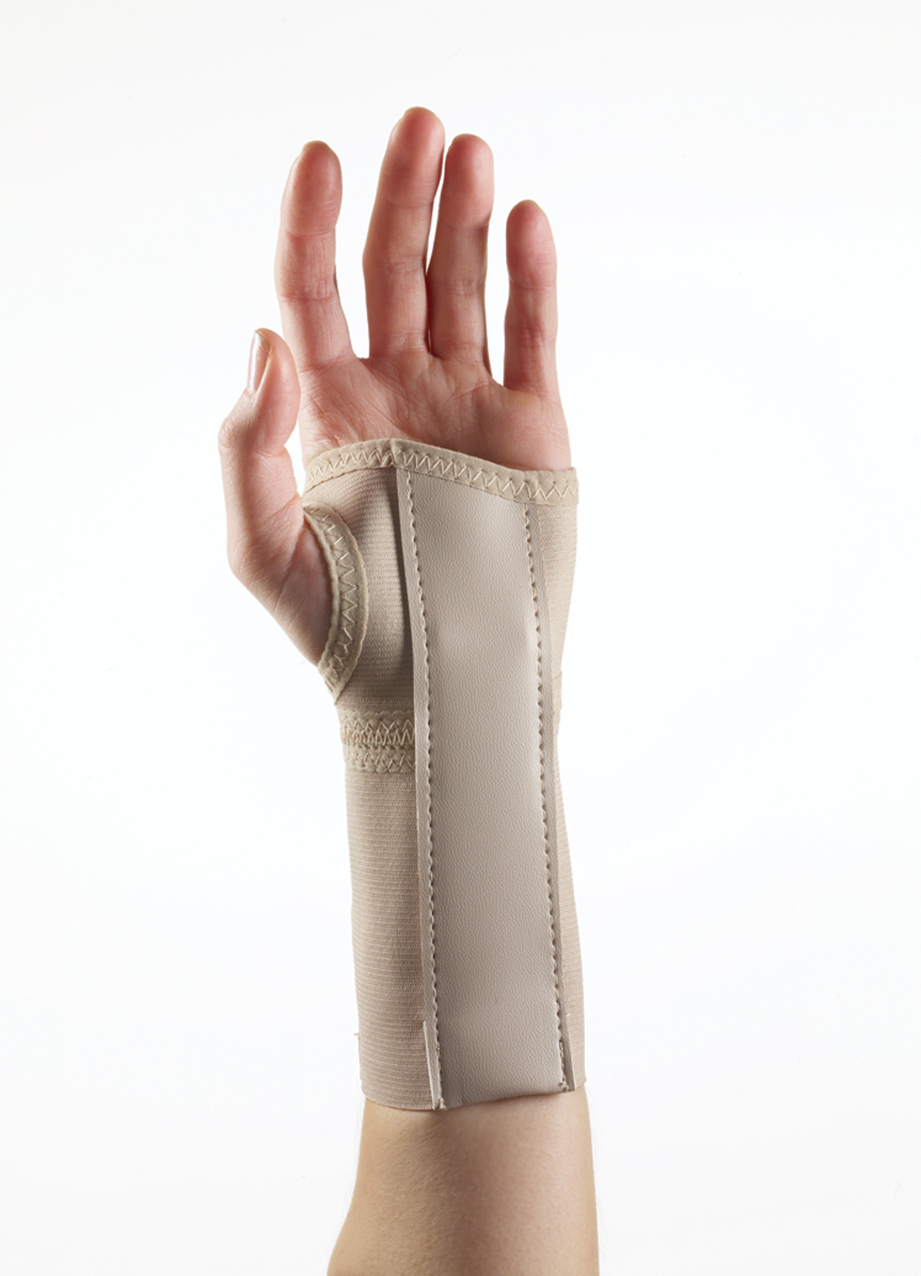 Corflex Inc Wrist Splints