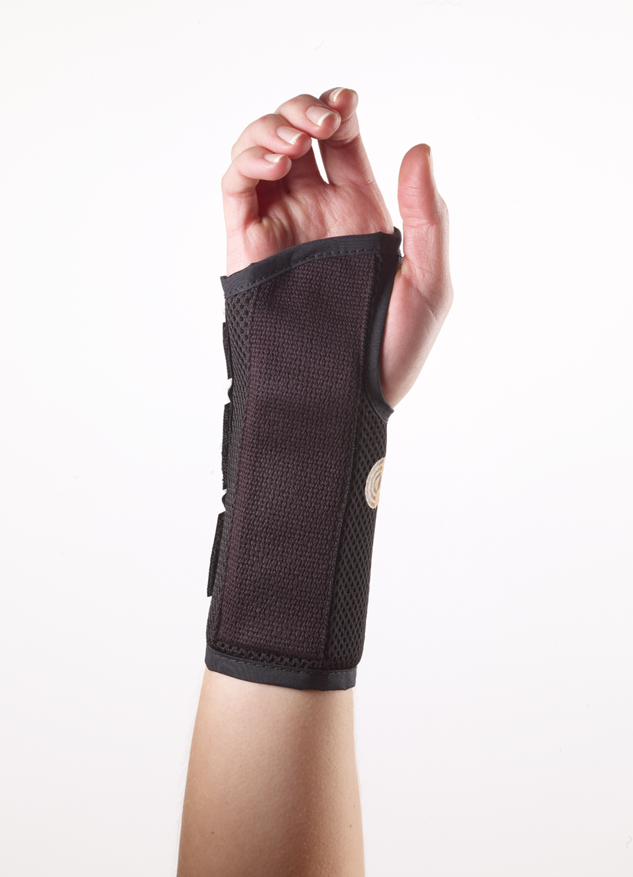 Ultra Fit Cool Wrist Splint