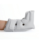 Inflatable Heel Boot