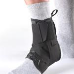 75-810X_Marathon_Active_Ankle