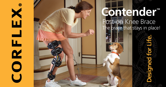 Corflex Inc.