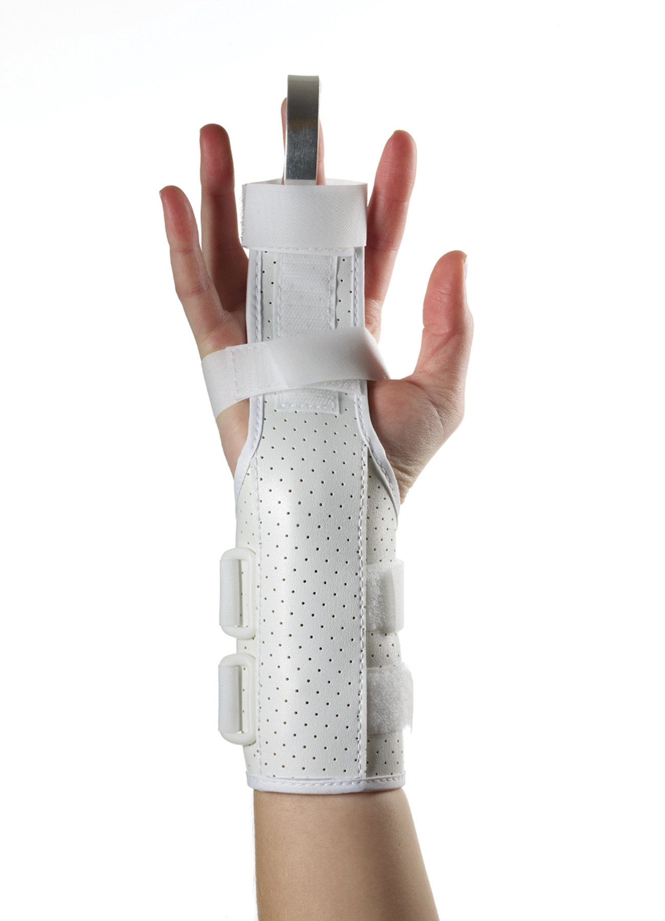 Digital Splints
