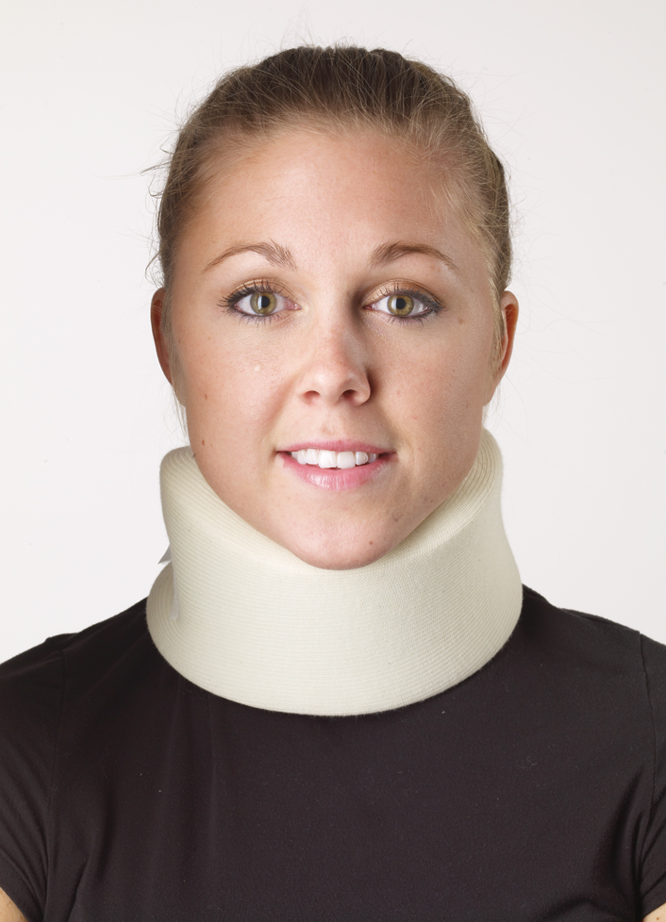 Ultra Cervical Collar