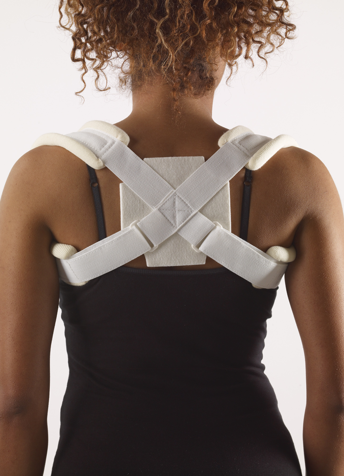 Ultra Clavicle Strap