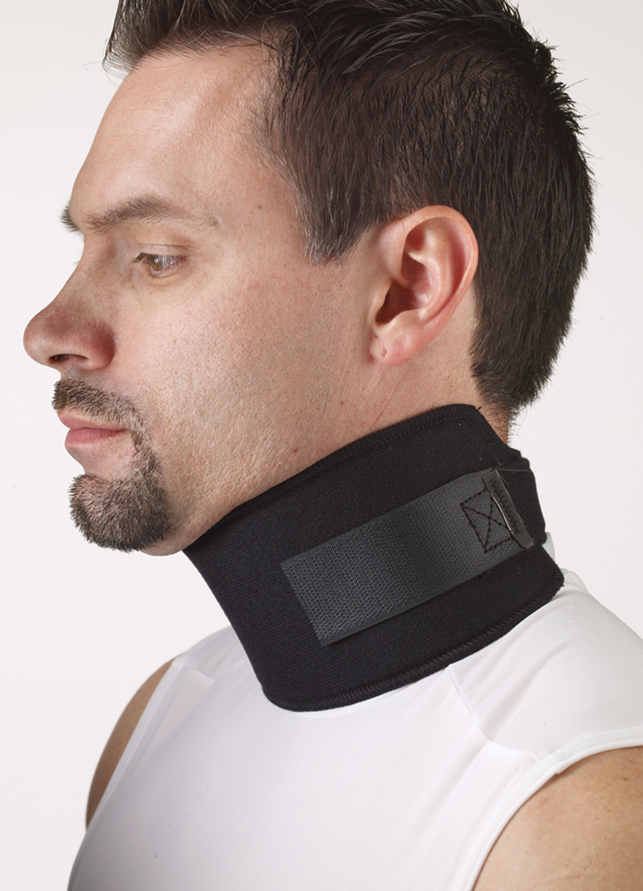 Cryotherm Neck Wrap