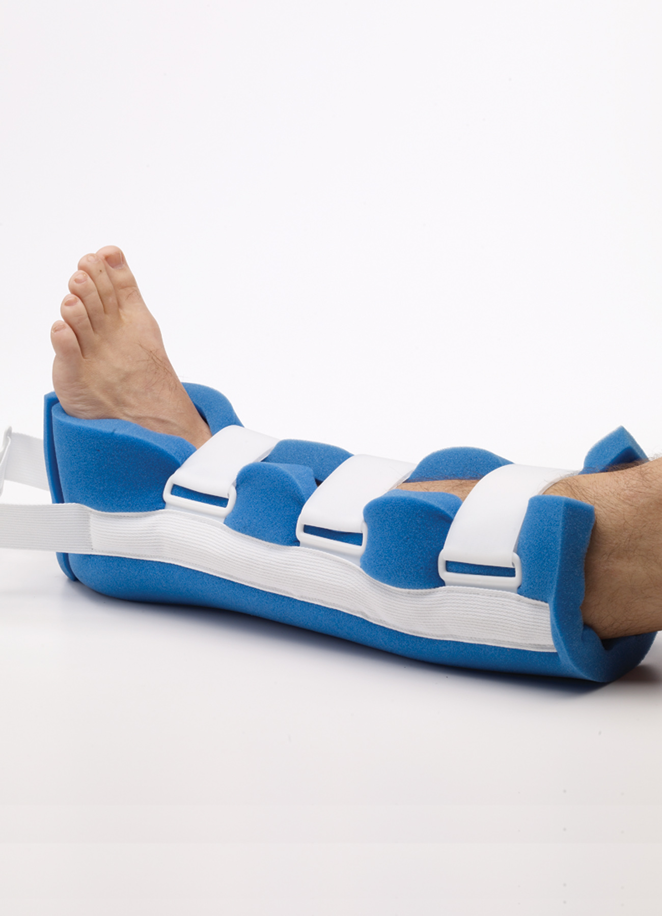 Ultra Bucks Traction Splint
