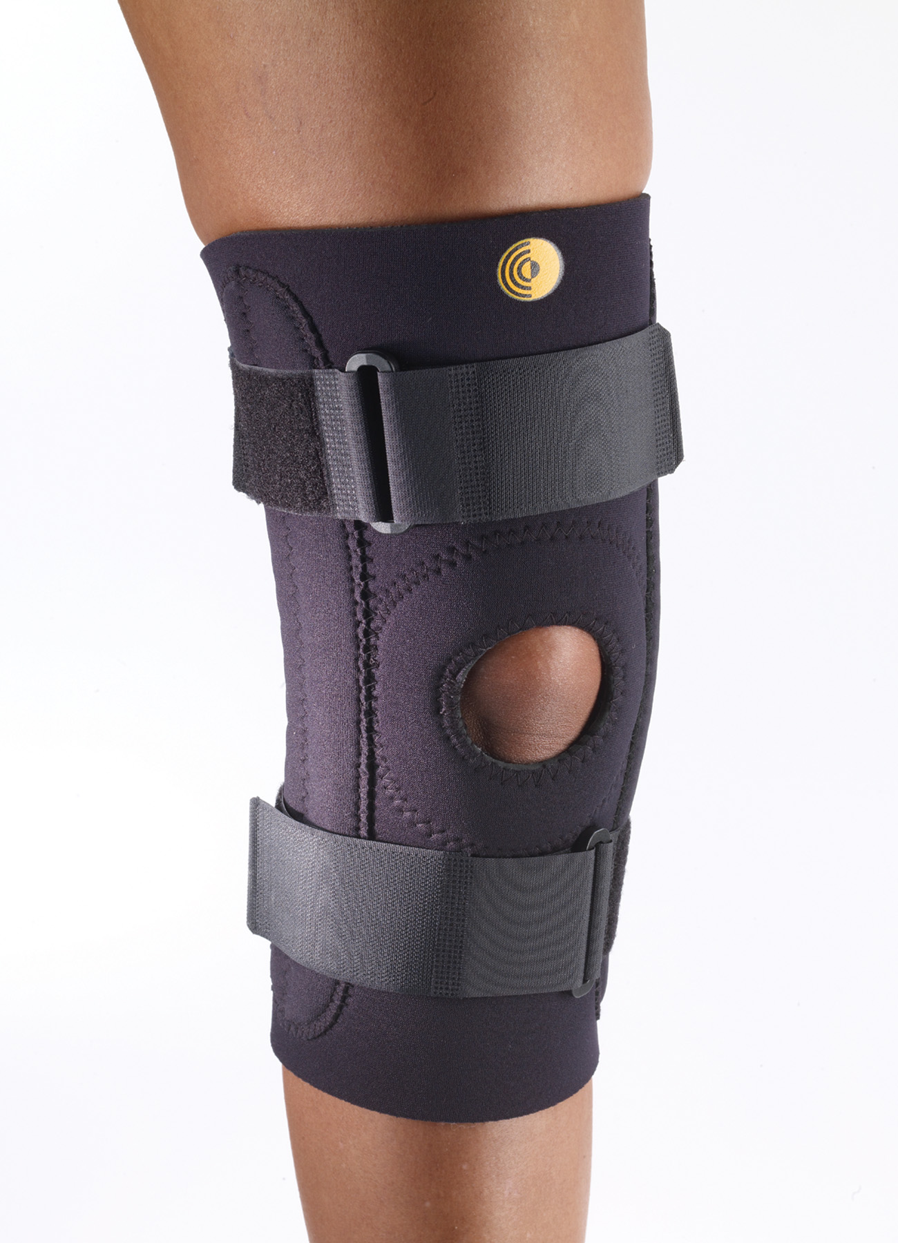 Patella Stabilizer w/CorTrak Buttress